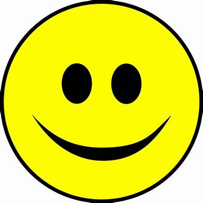 Smiley Laughing Svg Wikimedia Commons