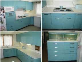 kitchen color ideas steel kitchens archives retro renovation