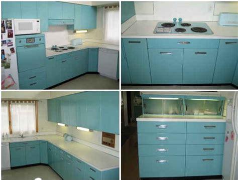 steel kitchen cabinets for sale aqua ge metal kitchen cabinets for sale on the forum