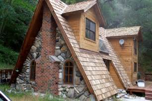 small a frame cabin a frame building ideas on a frame a frame house and the loft