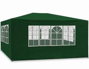 Sonnenschirm 4 X 4 M : pawilon ogrodowy namiot imprezowy do ogrodu 3x4 m sklep ~ Frokenaadalensverden.com Haus und Dekorationen