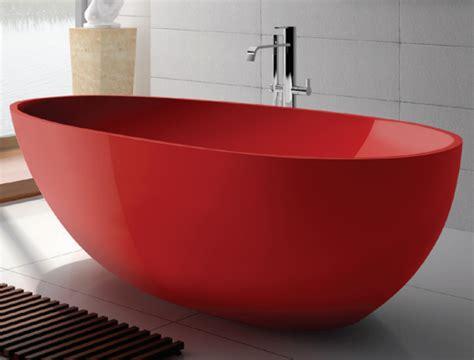 Bathtubs Hobart by Bahama Freestanding Bath Derwent Park Plumbing