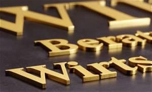 Buchstaben Schablone Metall : 3d buchstaben ziffern zahlen schriftz ge metall pvc glas gebr der hohl ~ Frokenaadalensverden.com Haus und Dekorationen