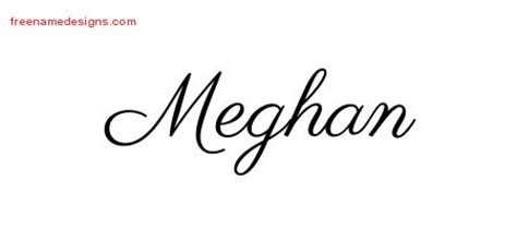 classic  tattoo designs meghan graphic    designs
