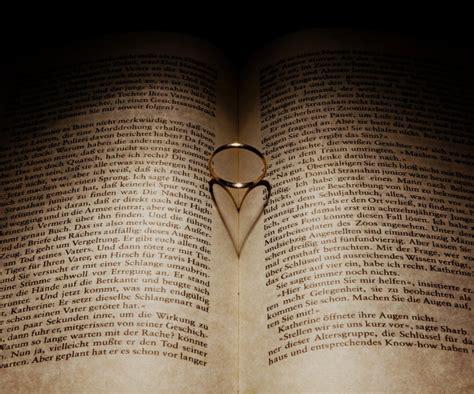hochzeitsgedichte die schoenste auswahl  gedichten zur