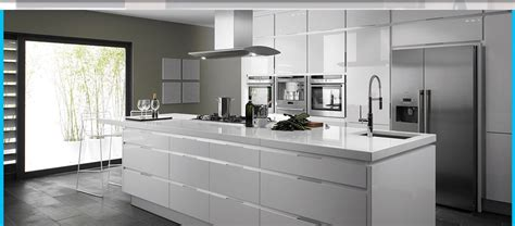 Bofi Kitchen Cabinet Malaysia  Wow Blog