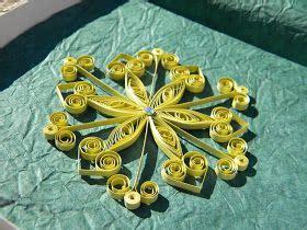 invitatii de nunta personalizate green quilled