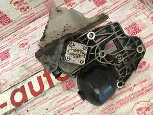 Boite Auto C4 Picasso : actionneur boite de vitesses citroen c4 picasso phase 1 diesel ~ Gottalentnigeria.com Avis de Voitures
