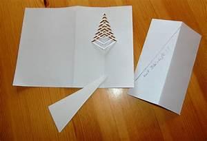 Weihnachtskarten Selber Basteln : weihnachtskarten selbermachen weihnachten karten basteln ~ Frokenaadalensverden.com Haus und Dekorationen
