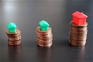 Unterschied Grundschuld Hypothek : was ist eine grundschuld briefgrundschuld ~ Orissabook.com Haus und Dekorationen
