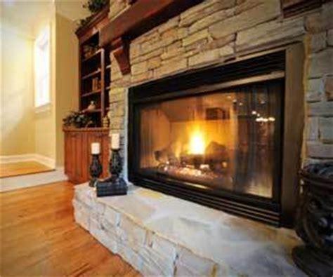 remove soot   smoke damaged fireplace