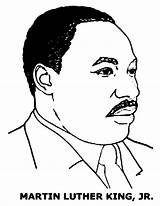 Luther Martin Coloring King Jr Mlk Drawing Printable Worksheets Dream Speech Sheets Bestcoloringpagesforkids Activities History Getdrawings Batteries Coloringpagesgreat Science Silhouette sketch template