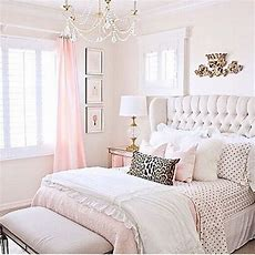 Best 25+ Elegant Girls Bedroom Ideas On Pinterest Girls