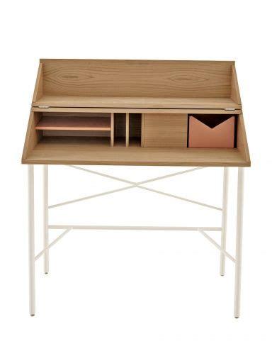 Moderner Sekretär Schreibtisch by Sekret 228 Re Mit Sch 246 Nem Design Wandsekret 228 R Quot Nubo Quot