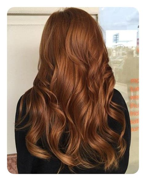 Chestnut Brown Hair Color by 42 Chestnut Hair Colors Light And You Will Want