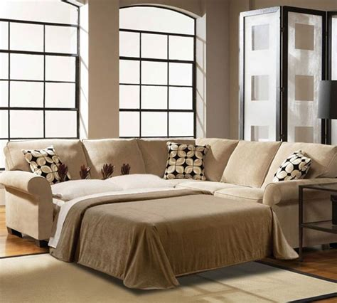 Small Loveseat Sleeper Sofa by Best 20 Small Sectional Sleeper Sofa Ideas On