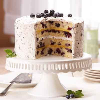 land olakes images  pinterest butter cakes