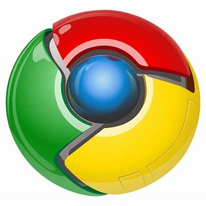 Chrome Google Chromebook Themes Icon Setup Install