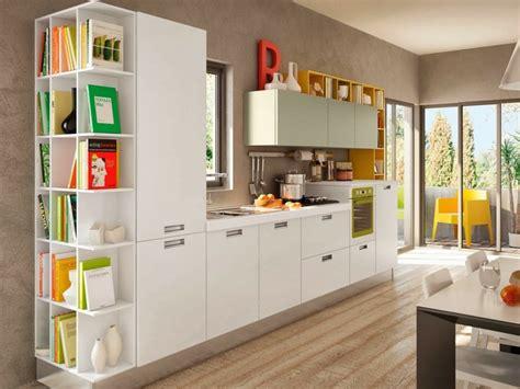 cuisine ultra moderne cuisine ultra moderne maison moderne