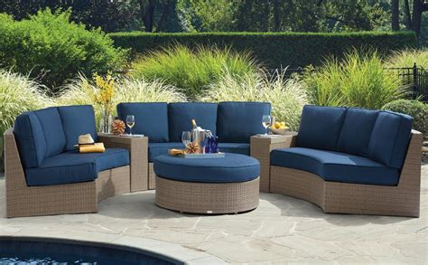 Patio Furniture For Sale by Outdoor And Patio Furniture Categories Fortunoff Backyard