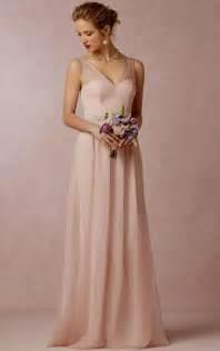 gold bridesmaid dresses 100 gold bridesmaid dress naf dresses