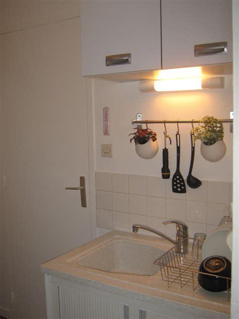 bureau de change laval carrefour ma p tite cuisine 28 images cuisine pas cher cuisine en image cuisine 4 photos pamela26
