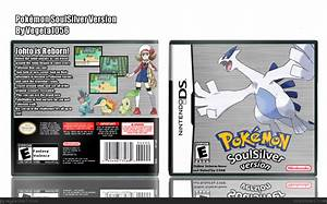 Pokemon Black Action Replay Patch The Best Free Software