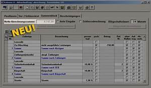 Pauschale Abrechnung : pauschale nachunternehmer abrechnungen ~ Themetempest.com Abrechnung
