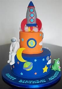 25+ best ideas about Rocket cake on Pinterest | Rocket ...