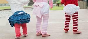 Baby Leggings Legwarmers Girls Leggings | RuffleButts.com
