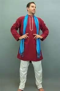 Bollywood Costume Men