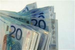 La Poste Contre Remboursement : accepter le paiement par mandat cash epnb ~ Medecine-chirurgie-esthetiques.com Avis de Voitures