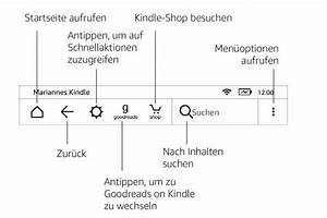 Kindle Paperwhite Manual