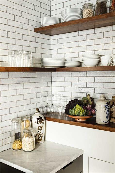 cuisines de charme cuisine de charme idées pour la cuisine rustique moderne