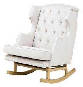 rocking chair design rocking chairs for nursing