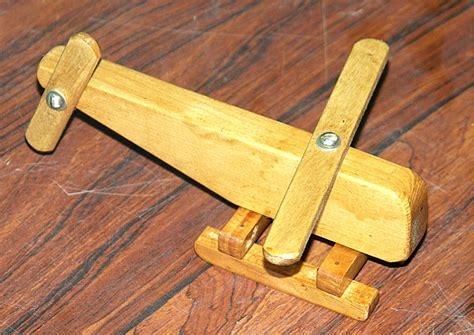 cuisine jouet en bois mes creations objets en bois