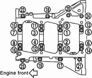 2002 Chrysler Sebring Convertible Rear Embly Parts