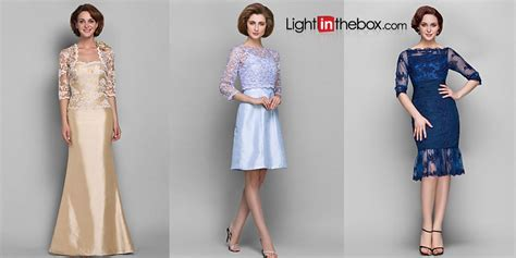 light in the box 15 awesome of dress shops you can find in