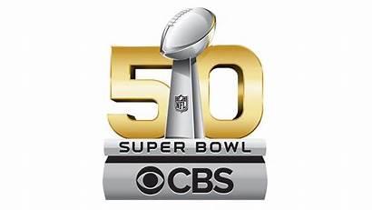 Bowl Super Cbs Sunday Pregame Rating Overnight