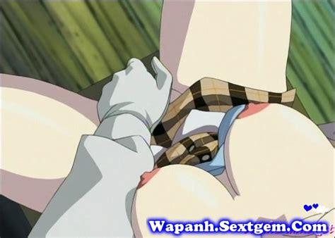 Xem Anh Sex Hoat Hinh Hentai Di Nhau 88xx