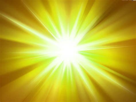 image gallery light bright yellow
