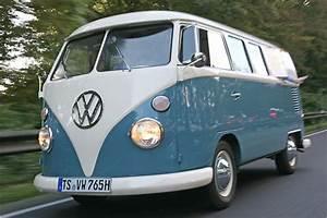 Vw Campingbus Gebraucht : volkswagen transporter bus bully oldtimeri ~ Kayakingforconservation.com Haus und Dekorationen