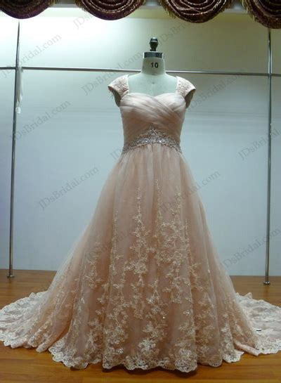 plus size wedding dresses with color plus size wedding dresses empire a line chiffon big wedding gowns