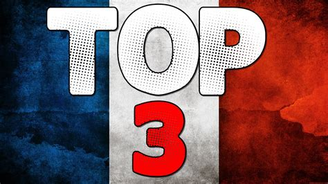 Top Three Reasons Why Dino Top 3 Reasons Why Call Center Is In Demand