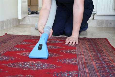 Washing Rugs At Home by How To Clean Your Rugs At Home Rug Cleaning Tips By