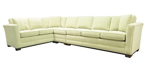 Sectional Toronto by Canadian Made Sectionals Custom Sectional Sofas In Toronto