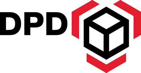 DPD Next Working Day Parcel | Mobile Fun Blog