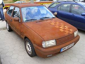 Polo 86c 2f : vw polo typ 86c 2f coup 39 ratte 39 flickr photo sharing ~ Kayakingforconservation.com Haus und Dekorationen