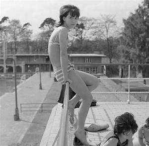 Junge Bäume Stützen : jugendsprache diese jugendw rter von 1962 kennen sie noch ~ Articles-book.com Haus und Dekorationen