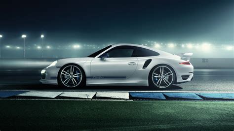 Porsche 911 Hd Picture by Porsche 911 Turbo Wallpapers Pictures Images